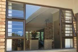 aluminum replace window aluminum window frames replace aluminum window glass