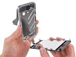 iphone 4 screen replacement. iphone 4 screen replacement h