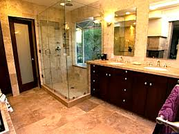 Small Picture Bathroom Makeover Ideas Pictures Videos HGTV
