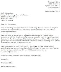 cover letter example 1 within cover letters that worked social work cover letter examples