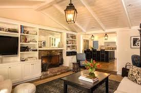 cathedral ceiling lighting options trendy ideas vaulted ceiling light fixtures enchanting living rooms with ceilings home