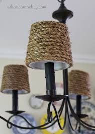 plum lamp shades black chandelier lamp shades island chandelier small clip on lamp shades for chandelier