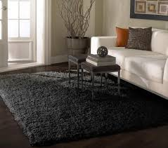 menards carpet runners awesome nuloom venice collection alexa soft plush area rug