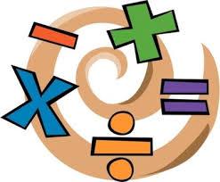 неделя математики
