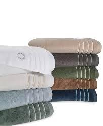 hand towels a a bath   fpx bath