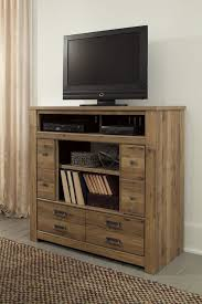drawer furniture mint dress dresser prices tv chest dresser best dresser black media chest with drawers wide bedroom chest of drawers modern media dresser
