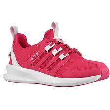 adidas running shoes for girls. runner kids pink sl loop originals adidas bold girls shoes running 530402hg for