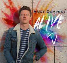 ANDY DEMPSEY (@andyd_official) | Twitter
