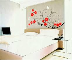 tips for decorating your bedroom how to make the most of small decorate with handmade things