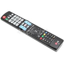 lg remote control. lg remote control lg