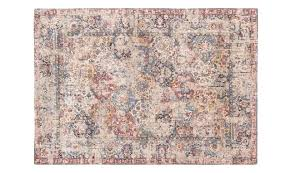 all rugs rugs usa return policy