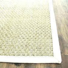 bleached 10x14 sisal rug furniture s jobs in nyc jute white