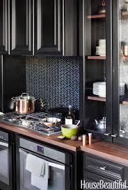 Kitchen Cabinets Ideas Best Design