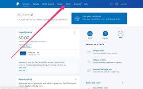 Besides using the cards for larger bills, you can also use it to settle regular bills or, better still, make some local purchase with the visa gift card. How To Add A Gift Card To Paypal As A Payment Method