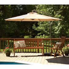 cantilever patio umbrella stand best of outdoor rectangular outdoor umbrellas clearance stand up patio
