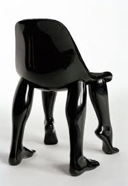 funny furniture. funny chair furniture c