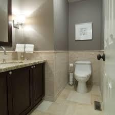 bathroom vanities albany ny. Best Tile Albany Ny Traditional Style For Bathroom With Wood Vanity By Biglarkinyan Design Planning Inc Vanities V