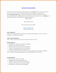 12 Best Of Latex Resume Templates Resume Sample Template And