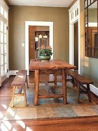 rug under dining table carpet room area ideas jute