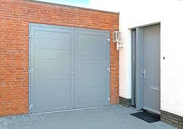 garage side door garage door side seal garage side door garage door side seal installation garage door side seals upvc garage side door and frame