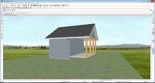 Chief Architect Home Designer Architectural  Review Amazoncom - Home designer suite 10