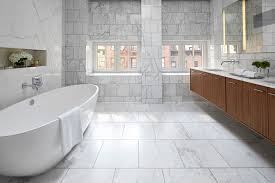 Bathroom Remodeling Nyc Impressive Luxurious Bathroom Kitchen Remodel And House Remodeling Services