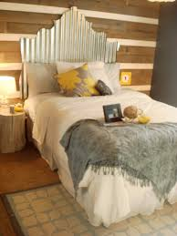 Unique Queen Size Headboards Images About Reclaimed Wood Headboards On  Pinterest Google Wooden .