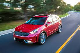 2018 kia electric. exellent 2018 2017 kia niro made its chinese debut today  the will also get a plug on 2018 kia electric