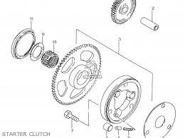 suzuki ltr 450 wiring diagram wiring diagram and fuse box Suzuki Ltr 450 Wiring Diagram 7c 7cimages 5ecmsnl 5e 7cimg 7cpartslists 7csuzuki dr650 se usa starter clutch bigsuusa432902 59c3 5egif wiring diagram for 2008 yamaha rhino on suzuki ltr suzuki ltr 450 wiring diagram
