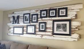 Interior Design Jobs From Home Simple Decorating