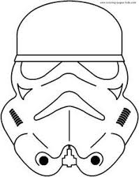 10bc4eebf538e955154d2e51f30d7bf1 star wars drawings stormtroopers printable yoda mask template for kids easton's yoda party on happy face mask template