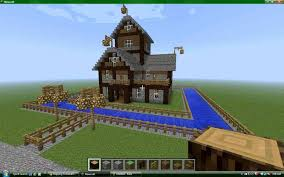 minecraft small wooden house tutorial luxury cool house designs minecraft beautiful 16 awesome awesome minecraft