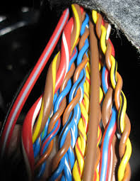 bmw radio wiring harness bmw image wiring diagram bmw e39 stereo wiring harness wiring diagram and hernes on bmw radio wiring harness