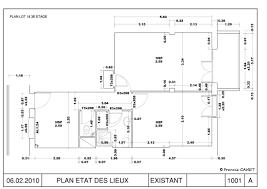 Plan De Cuisine En Ligne Ly55 Jornalagora