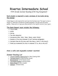 Grade Book Report Template Format 6th Fiction Images Of