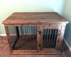 Diy Crate Furniture Wooden Crates Furniture Design Ideas Diy Dog