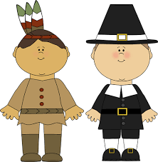 thanksgiving pilgrim clipart. Unique Thanksgiving Png Transparent Pilgrim Clipart Intended Thanksgiving I