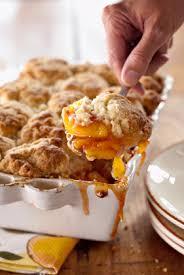 peach cobbler paula deen. Brilliant Peach Featured Image And Peach Cobbler Paula Deen E