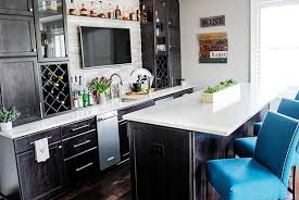 creative kitchen designs. Our Kitchen Designers Bring Your Ideas To Life Home Mirrors Yourself, Family, And Everyone That Lives In It. With Renovation, You Have The Chance Creative Designs S