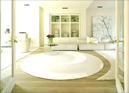 round area rugs kohls area rugs round cool kitchen rug elegant dining room furniture extraordinary large