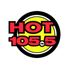 Ckqk Hot 105 5 Fm Radio Stream Listen Online For Free