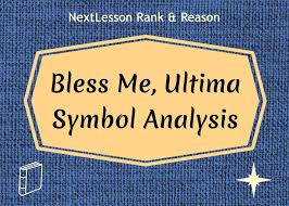 antonio quotes bless me ultima symbols picture rsample resume dialysis nurse ielts essay writing task 2 real bless