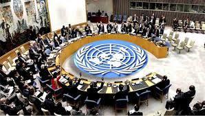 دعوات عدة لإصلاح مجلس الأمن التابع للأمم المتحدة - العرب والعالم - العالم -  البيان