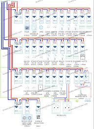 Schema Tableau Electrique Maison. Schema Branchement U2026 U2013 Mutal