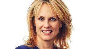 Jennifer Summers joins SVN | Desert Commercial Advisors | AZ Big Media