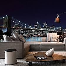 Small Picture Online Get Cheap Wallpaper Modern Design Aliexpresscom Alibaba