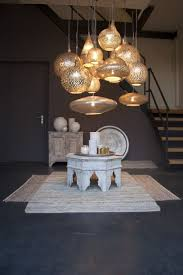 Moroccan Bedroom Furniture Uk 17 Best Ideas About Moroccan Lanterns On Pinterest Moroccan