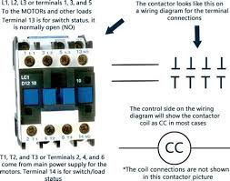 contactor coil wiring diagram wiring diagram with www jzgreentown com 24 Volt System Diagram 24 volt contactor wiring diagram 32 wiring diagram images wiring diagrams mifinder co