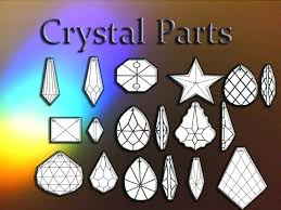 replacement crystal prisms for chandeliers chandelier crystals crystal prisms chandelier parts replacement crystal prisms for chandeliers