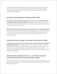 Food Manager Resume Assistant Manager Resume Sample Food Production